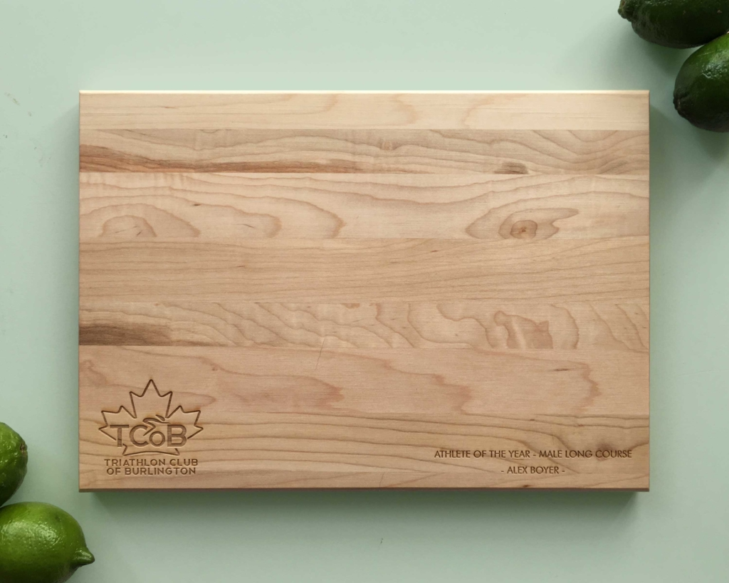 Canada Cutting Boards Award Board Cuttingboard Ca