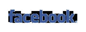 Facebook Cutting Board Reviews