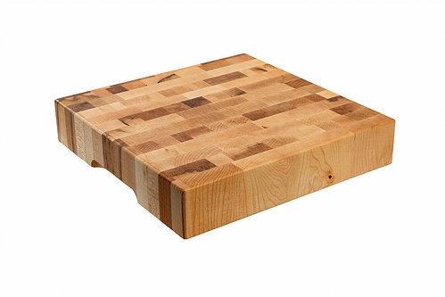 Wholesale Butcher Blocks 8x8