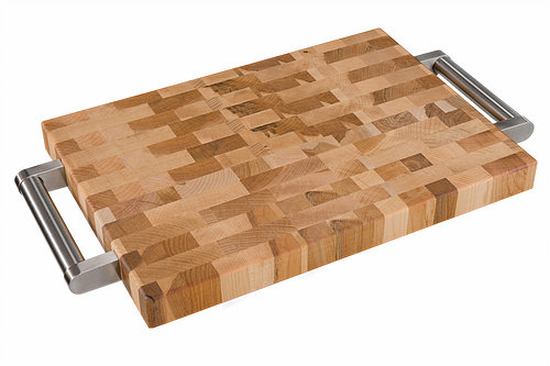 Butcher_Blocks_Cutting_Board_L10148