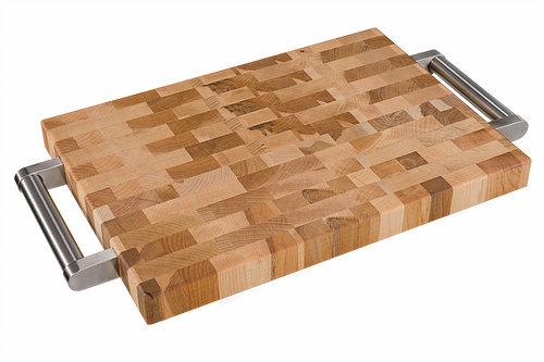 Wholesale Butcher Blocks 10x14