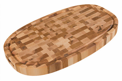 Butcher_Blocks_Cutting_Board_L10185