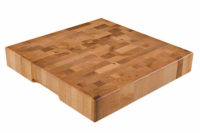 Wholesale Butcher Blocks