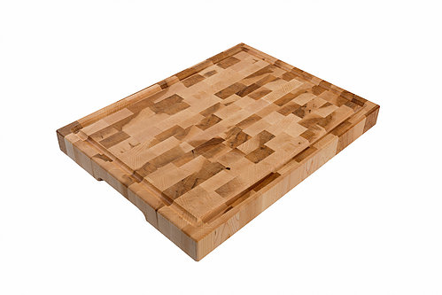 Butcher_Blocks_Cutting_Board_L12166