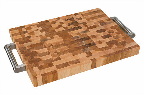 Butcher_Blocks_Cutting_Board_L12168