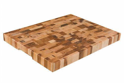 Wholesale Butcher Blocks 14x18