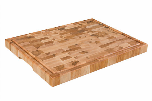 Butcher_Blocks_Cutting_Board_L14186