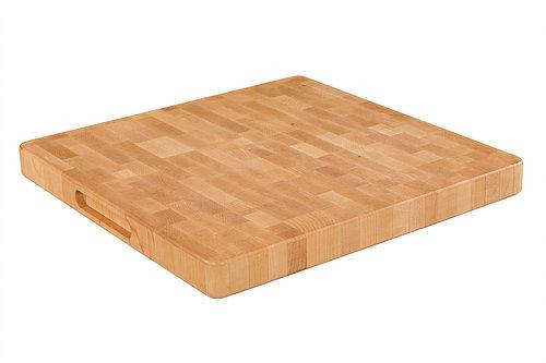 Wholesale Butcher Blocks 16x16