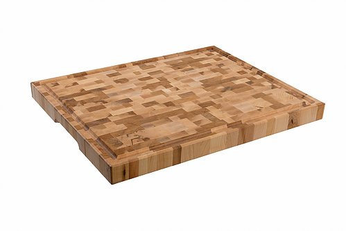Wholesale Butcher Blocks 16x20