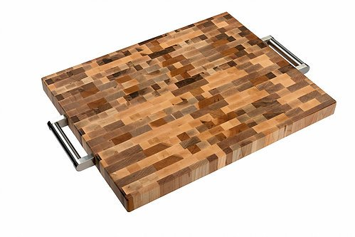 Butcher_Blocks_Cutting_Board_L16208