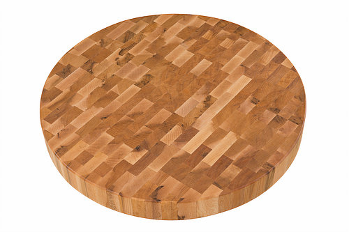 Butcher_Blocks_Cutting_Board_L18002