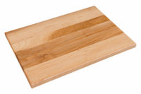 Wholesale Cutting Board