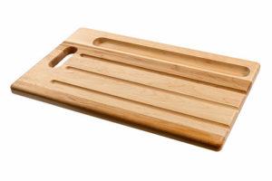 Wholesale_Bread_Boards_Cuttingboard_L10160
