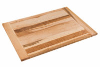 Wholesale Pastry Boards