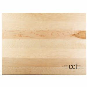 Wholesale Real Estate Closing Gift Cutting Board House Warming Gift - Canadian Condominium Institute
