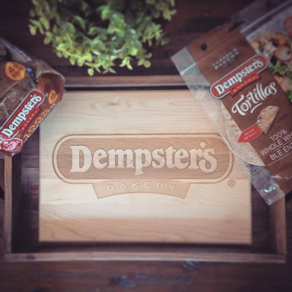 Custom_Cutting_Boards_Dempsters_Bread