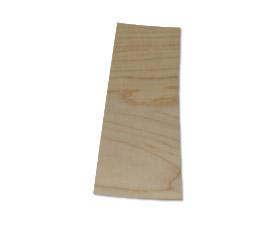 Wholesale Province Shaped Cutting Boards - Saskatchewan