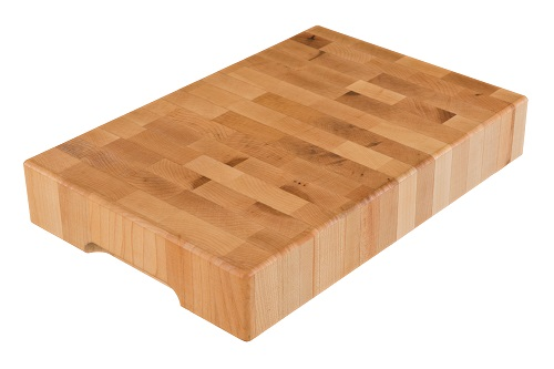 "Wholesale Butcher Block 8"" x 12"""