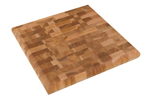 "Wholesale Butcher Block 12"" x 12"""