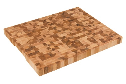 "Wholesale Butcher Block 16"" x 20"""