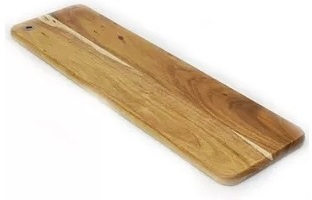 Long_Serving_Board_Acacia