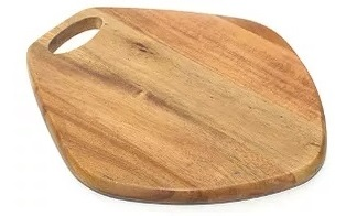 Wholesale Serving Boards