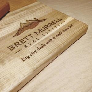 Brent_Murrell_Custom_Cutting_Board_Thank_You_Gift