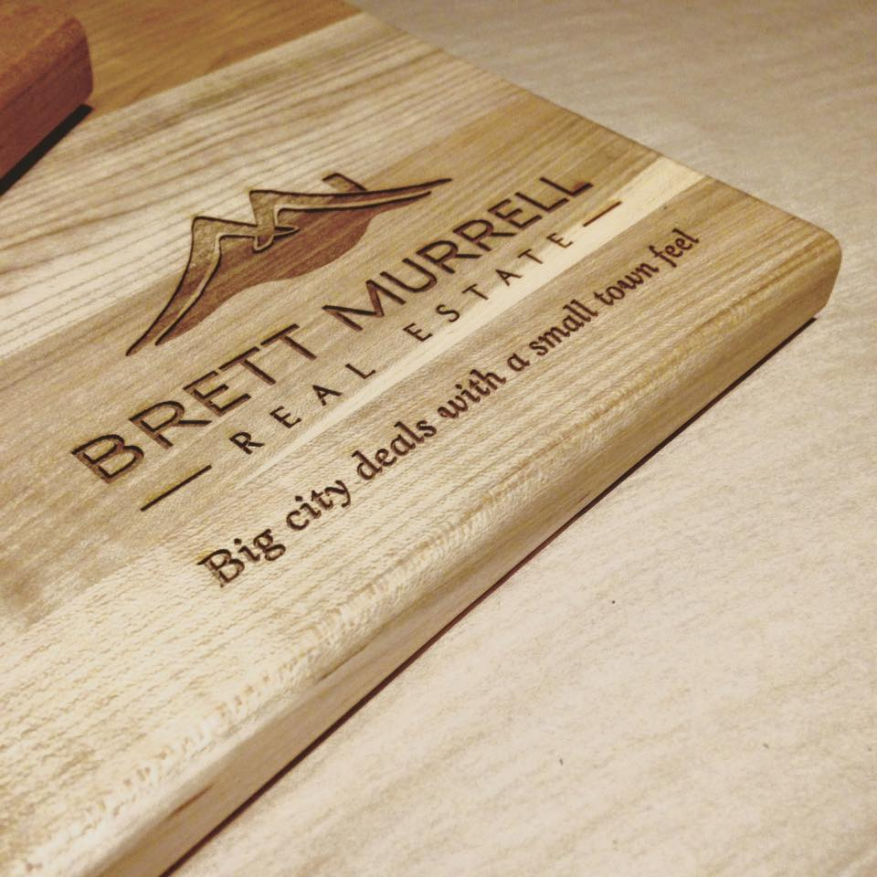 Brent_Murrell_Custom_Cutting_Board_Thank_You_Gift