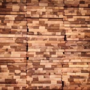 Bulk Cutting Boards