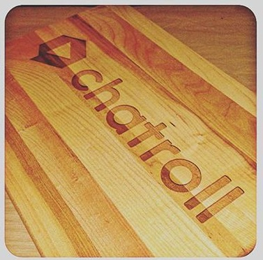Custom_Cutting_Boards_Chatroll