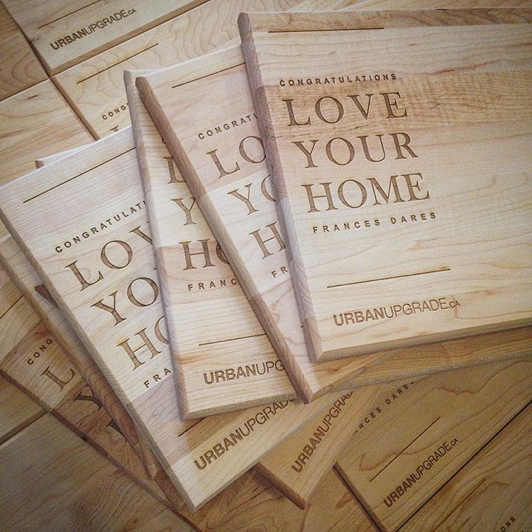 Custom_Cutting_Boards_Housewarming