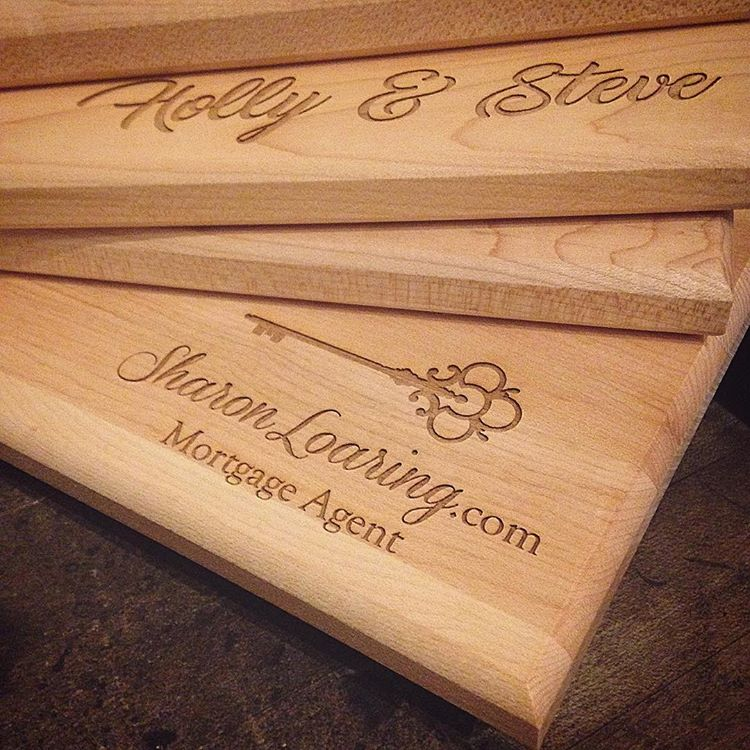 Custom_Cutting_Boards_Mortgage_Agent