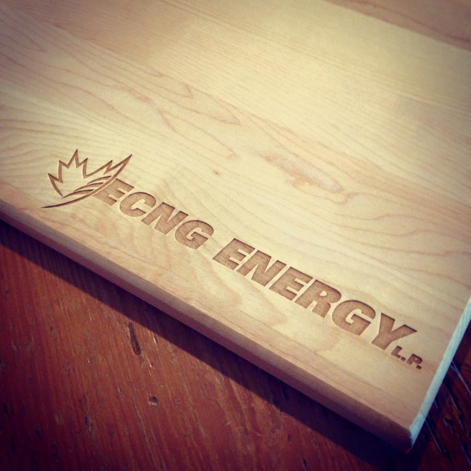 ECNG_Energy_Corporate_Engraved_Cutting_Board