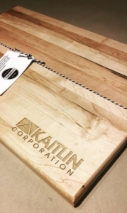 Kaitlyn_Corporation_Engraved_Cutting_Board_Thank_You_Gift