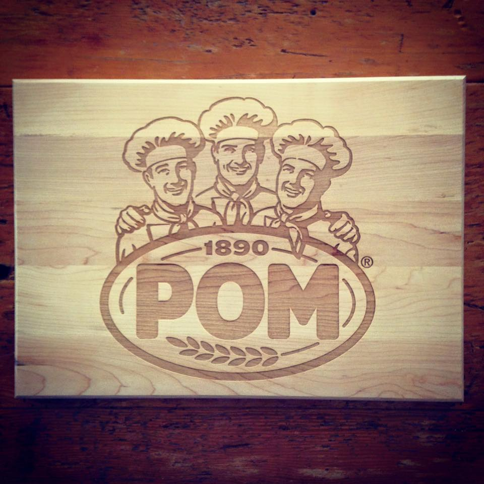 POM_Bakery_Custom_Cutting_Board