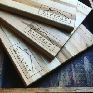 Synergy_Mortgage_Group_Closing_Gifts_Engraved_Cutting_Boards
