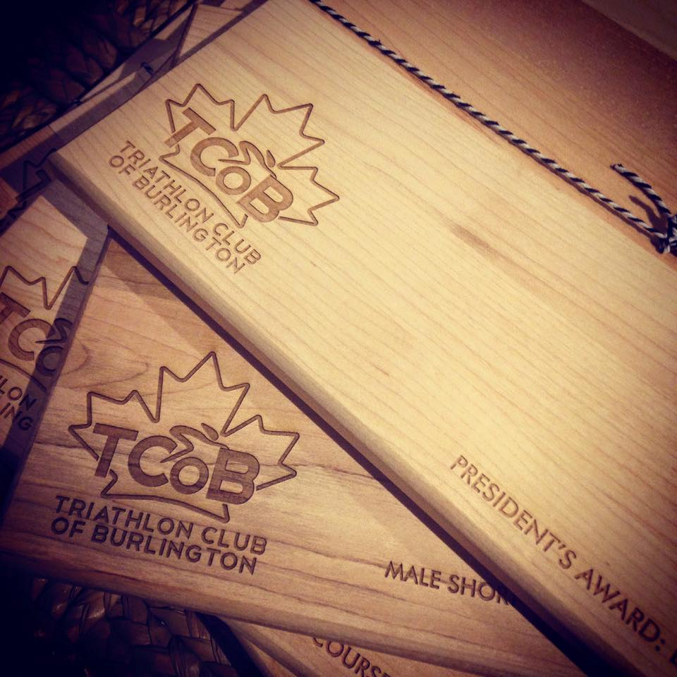 Triathlon_Club_Of_Burlington_Custom_Cutting_Boards