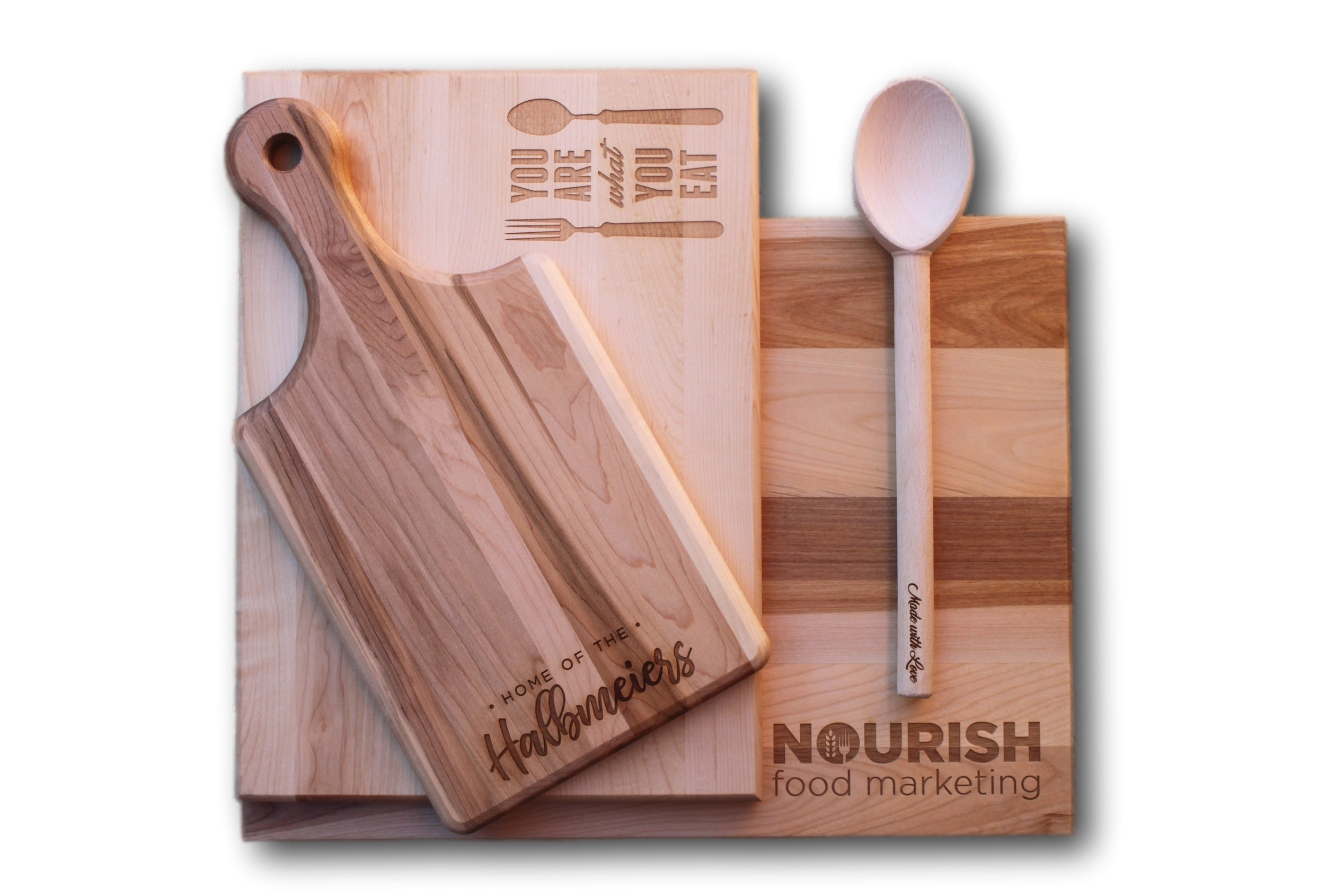 Wholesale_Cutting_Boards_Canada