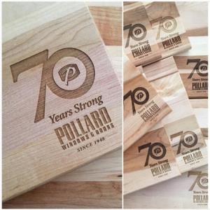 Pollard_Windows_Wholesale_Wood_Engraved_Cutting_Boards_Canada