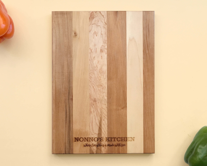 Personalized_and_Engraved_Wood_Cutting_Board_Name_Kitchen