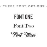 Fonts_Spoons
