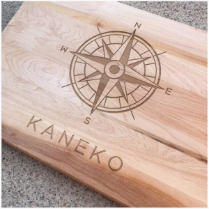 Personalized_Cutting_Boards_Compass