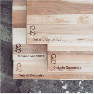 Personalized_Cutting_Boards_Ontario_Genomics