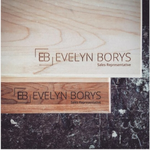 Personalized_Cutting_Boards_ReMax