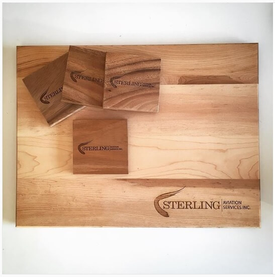 Personalized_Cutting_Boards_Sterling