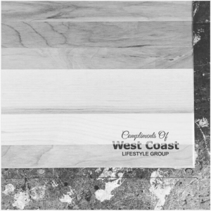 Personalized_Cutting_Boards_WestCoast_Lifestyle_Group