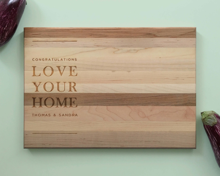 Personalized_and_Engraved_Wood_Cutting_Board_Custom_Closing_Gift_Housewarming_Gift