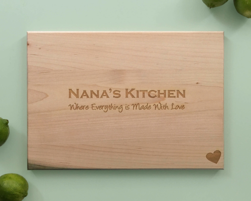 Personalized_and_Engraved_Wood_Cutting_Board_Name_Kitchen_Script_Heart