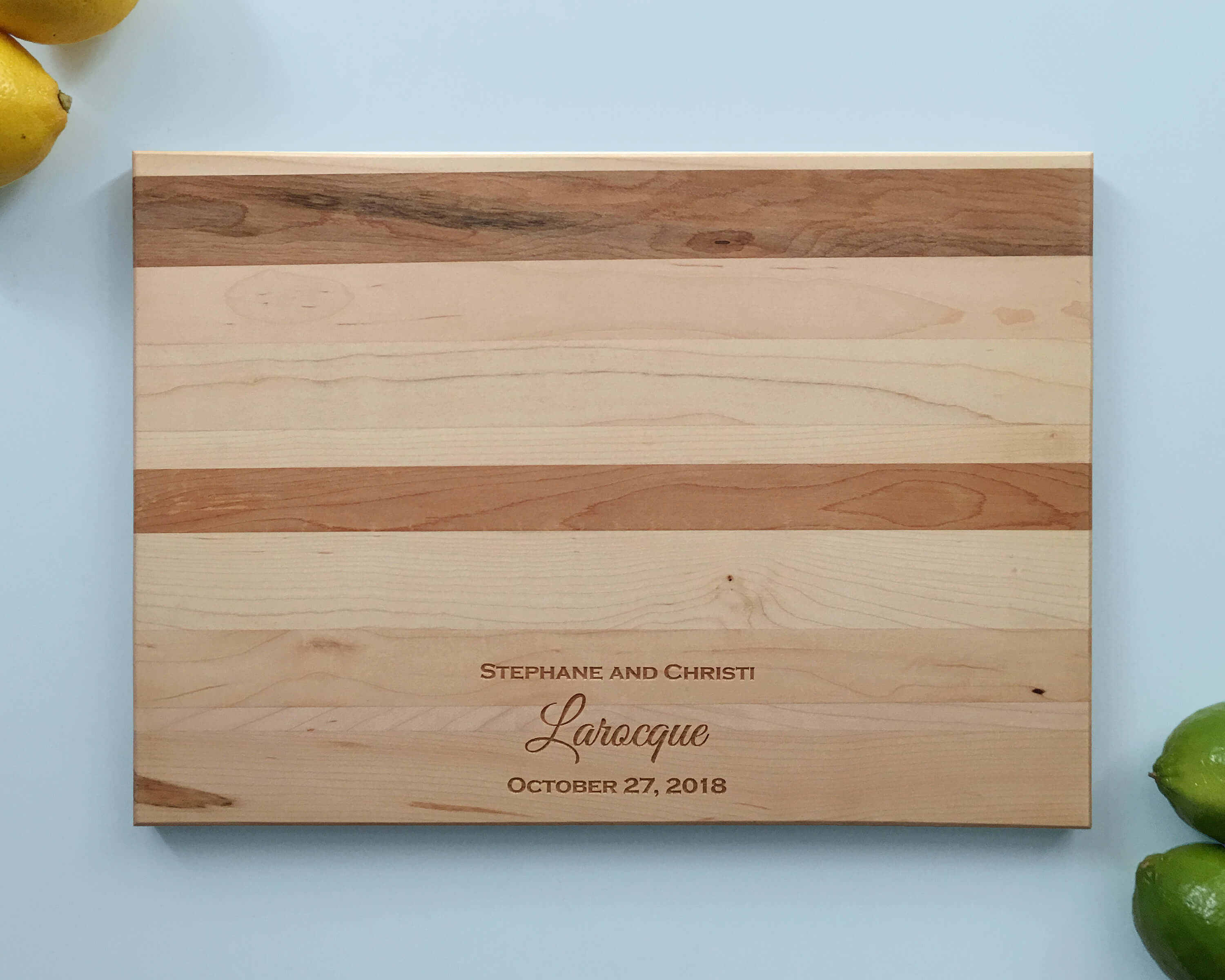 Personalized_and_Engraved_Wood_Cutting_Board_Wedding_Board