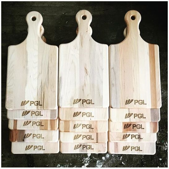 Personalized-Cutting-Boards-Corporate-Gifts-PGL
